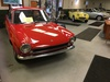 50-87 FIAT/ABARTH  ALL